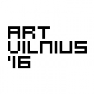 ARTVILNIUS'16