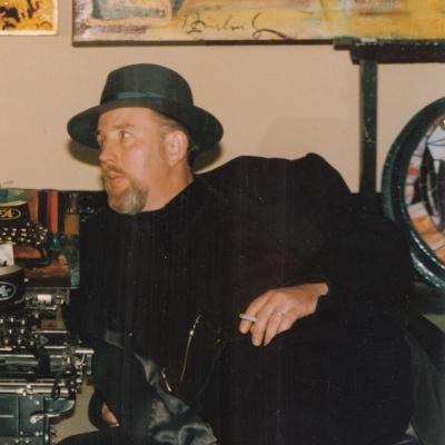 Juris Zvirbulis