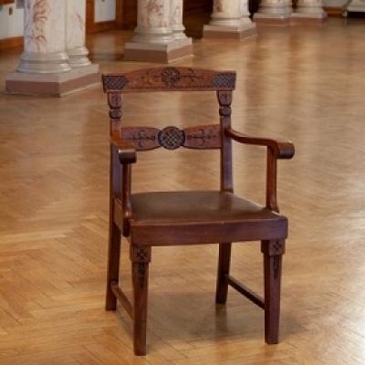 Dāvinājums Rīgas vēstures un kuģniecības muzejam