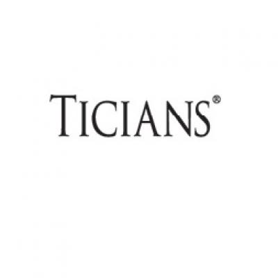 Salons Ticians